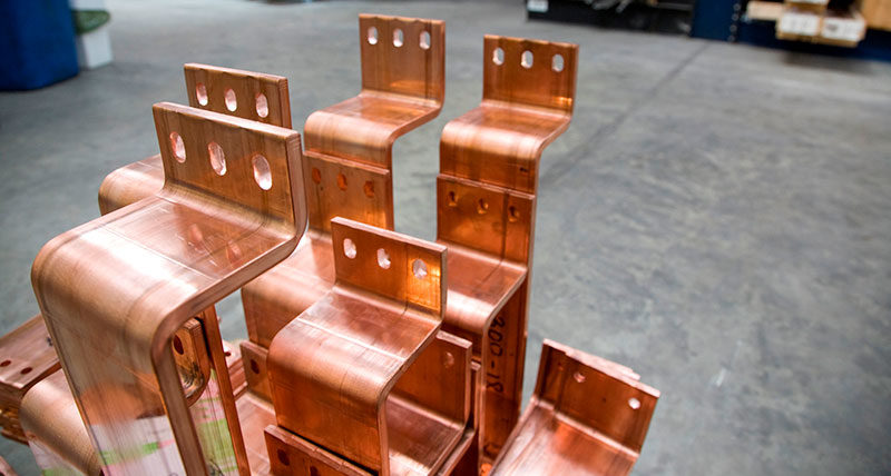 Busbar-Machine-Detail-800x428